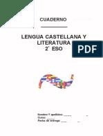 G. CUADERNO  2 º ESO LENGUA CASTELLANA Y LITERATURA (1).pdf
