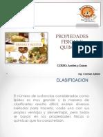 7265_Propiedades_FQ-1568734365