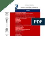 Control de Avance E&I-PMRT (Al 01-Set)_final