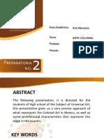 Preparatoria no2_ Nathaly Alfaro Flores.pptx