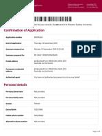 app-package-90005624-3.pdf