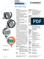 datasheet_dg25_digitalgauge.pdf