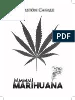Marihuana Correxion 24ENE Copia