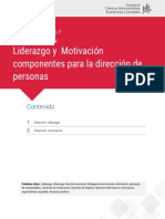 Lectura fundamental 7.pdf