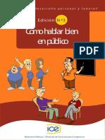 Como-hablar-bien-en-publico.pdf