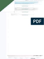 Script - Freebitco - Working 100 % _ Scribd _ Bitcoin.pdf