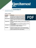 Actividad 4 M3_modelo (8)