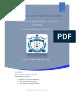 PACTO-DE-SAN-JOSE.docx
