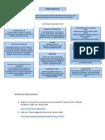 Características de La Psicología Oriental