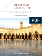 The Creed of al-Sharnubi.pdf