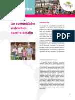RedEAmerica Comunidades Sostenibles (1)