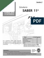 f14 sesion2