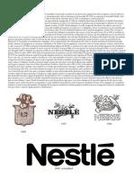 Analisis_de_la_situacion_nestle.pdf
