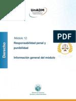DE_M12_U0.pdf