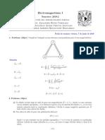 Tercer parcial Solucion.pdf