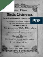 IMSLP193834-PMLP332963-Heim_Neuer_Fuhrer_1900.pdf