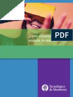 ¿Cómo visualizo los recursos de realidad virtual.pdf