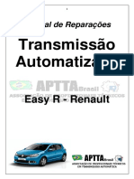 Renault Easy R-1