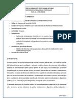 Guia Jhon - Servicios Farmaceuticos-completa