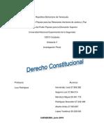 trabajo segundo grupo.pdf