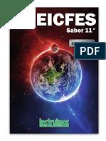 ICFES Libro 3