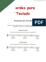 [cliqueapostilas.com.br]-acordes-para-teclado.pdf