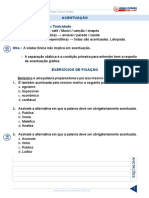 gramatica-2018-aula-01-acentuacao.pdf