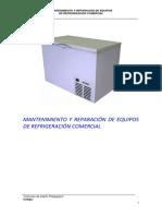 Manual(6) Comercial