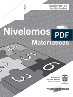 Articles-322085 PDF 1(Autosaved)