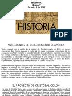 CLASES-DE-HISTORIA-7-2019 (1).pptx