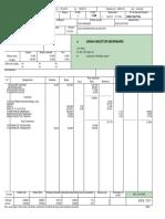 grah nestor pdf