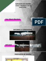 Presentación CTLP1-1