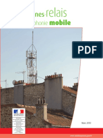 Antenne-relais-Document-d-information-du-Ministere-Mars-2013.pdf