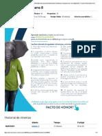 Examen final - Semana 8_ Estandares internacionales_ Sandra.pdf