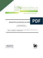 Análise do Discurso_apresentação.pdf