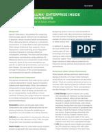 Splunk Deploying Vmware Tech Brief