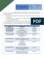 18.2 MANTENIMIENTO-DE-REGISTROS 111.docx