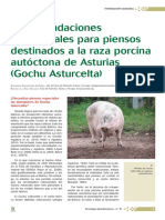 BUENO CERDO.pdf