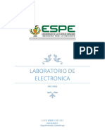 267965946-informe-amplificador-emisor.docx