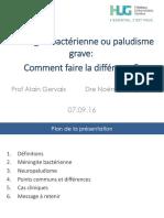 160907_Meningite-malaria_GSK_F_Wagner-et-Gervaix.pdf