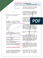 CFAQI.pdf