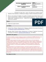 14 - FORMATO DE PRESENTACIÓN DE ARTICULO (3).docx