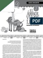 GD-ARBOL-VERDE-LIMON-3(1).pdf