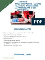 CURSO DE FORMACIÓN MÓDULO 3.pptx