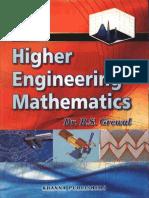 [Grewal B. S.] (if Required Password-eduinformer) Higher Engineering Mathematics(Easyengineering.net)