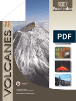 2-FASCCULOVOLCANES (1).PDF