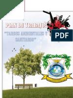 Plan Unh Epias