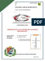 343759578-Diseno-de-Placas-o-Muros-de-Corte.docx