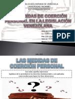 232502189-LAS-MEDIDAS-DE-COERCION-PERSONAL-pptx.pptx