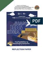 Juan Big Idea.docx